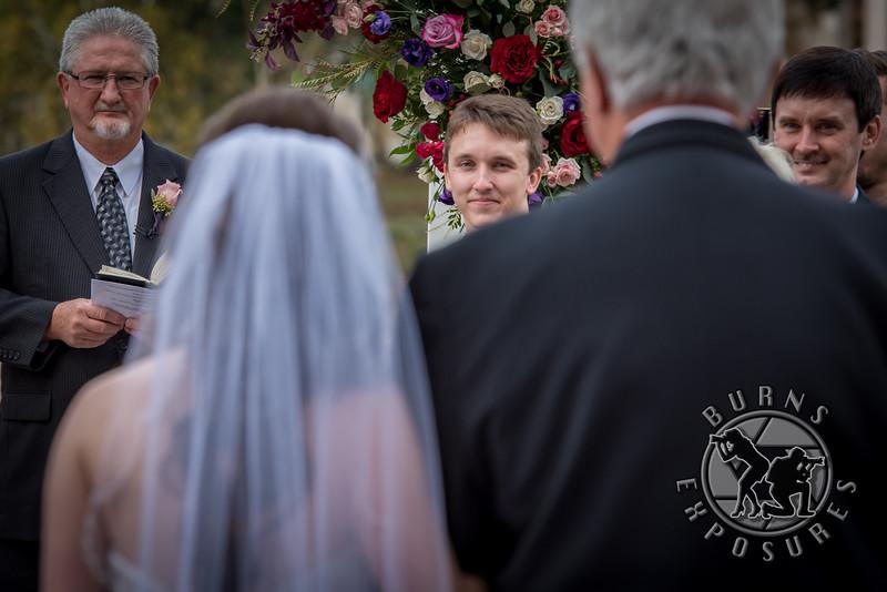 Ceremony (52 of 155)