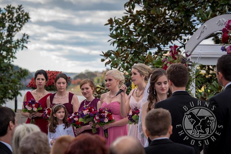 Ceremony (76 of 155)