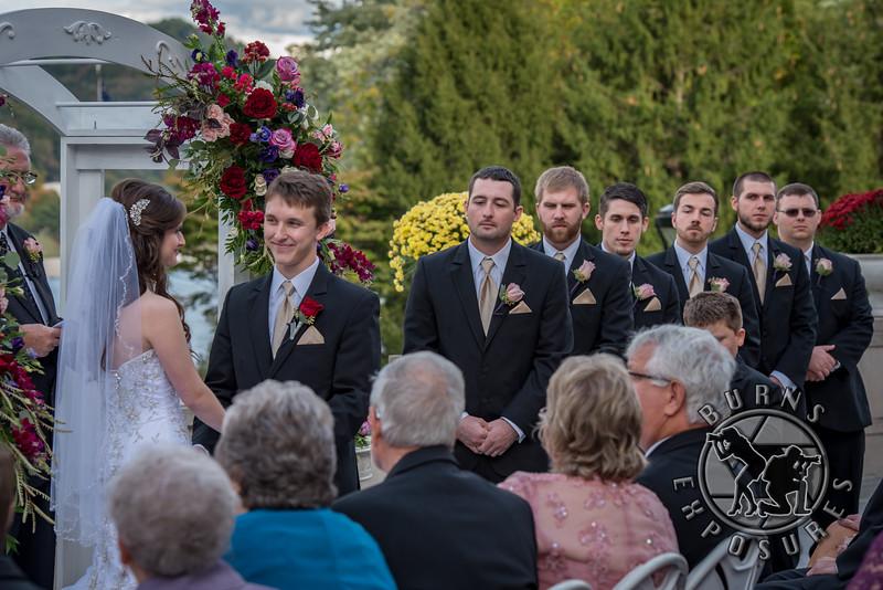 Ceremony (83 of 155)