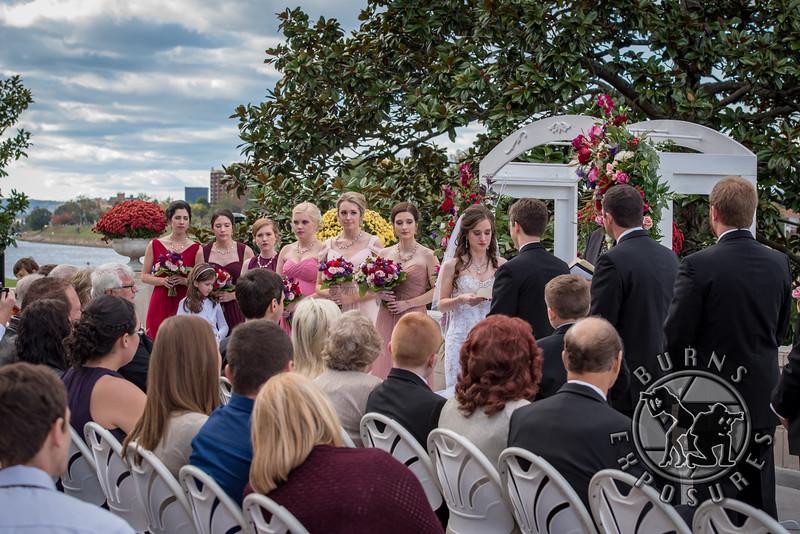 Ceremony (103 of 155)