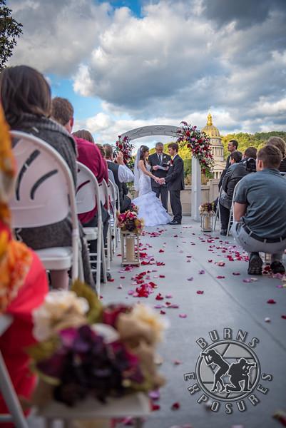 Ceremony (72 of 155)