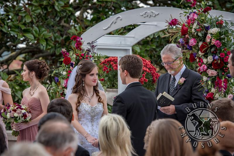 Ceremony (74 of 155)