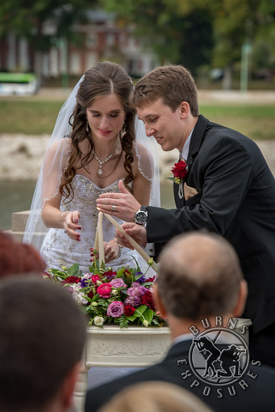 Ceremony (121 of 155)