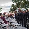 Ceremony (91 of 155)