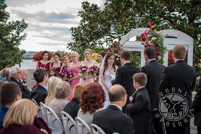 Ceremony (89 of 155)