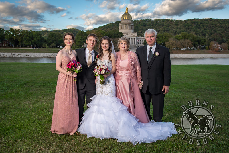 Family and Bridal Party (22 of 87)