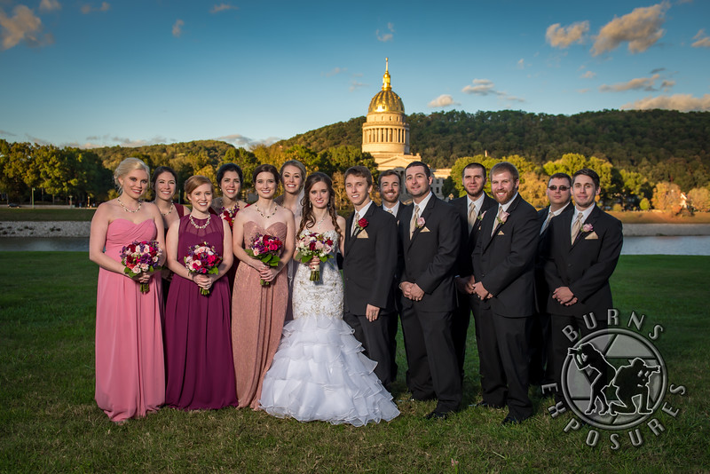 Family and Bridal Party (67 of 87)