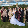 Family and Bridal Party (6 of 87)