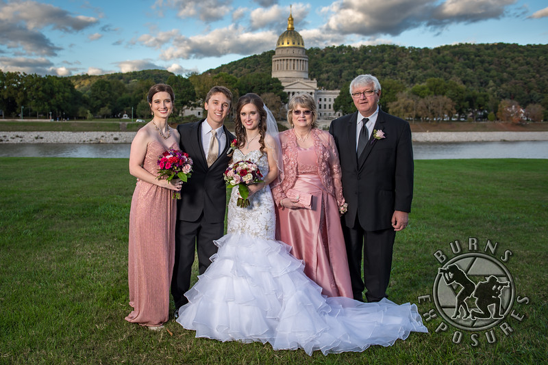 Family and Bridal Party (18 of 87)