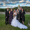 Family and Bridal Party (4 of 87)