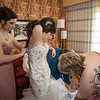 Getting Ready (187 of 225)