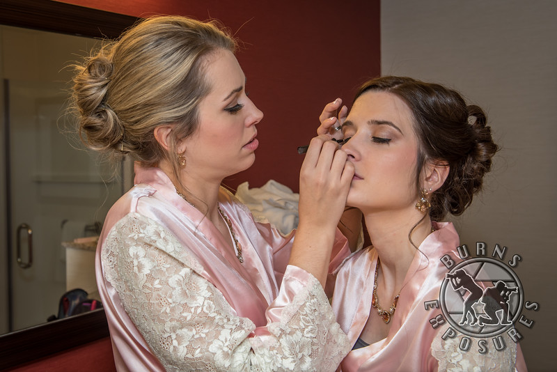 Getting Ready (183 of 225)