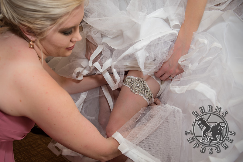 Getting Ready (202 of 225)