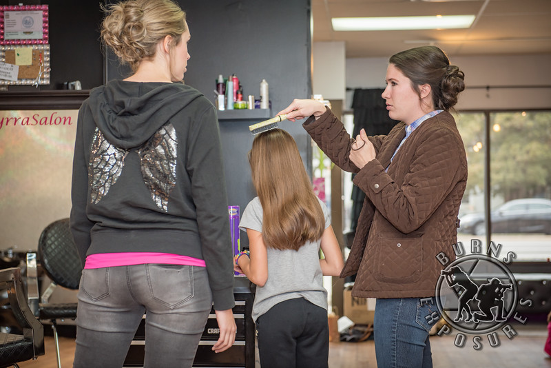 Getting Ready (105 of 225)