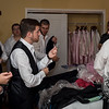 Getting Ready (114 of 225)