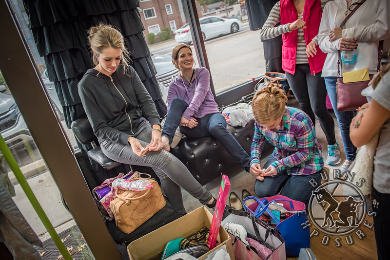 Getting Ready (159 of 225)