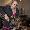 Getting Ready (127 of 225)