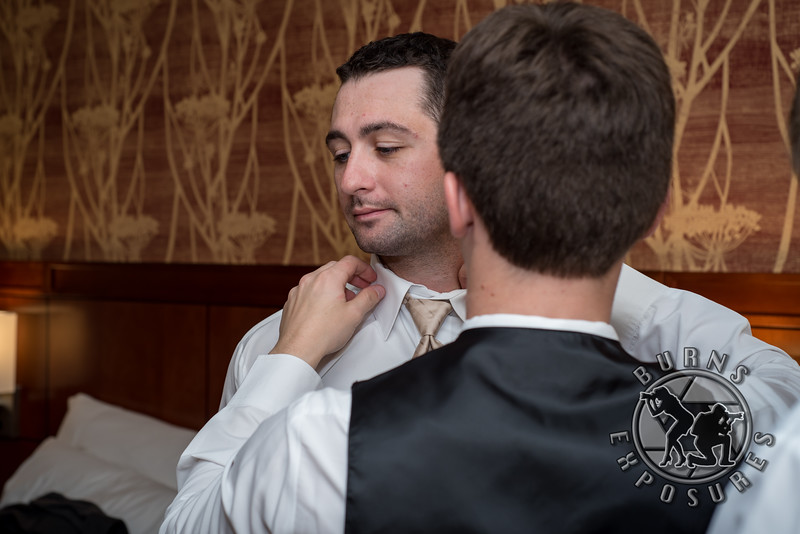 Getting Ready (130 of 225)
