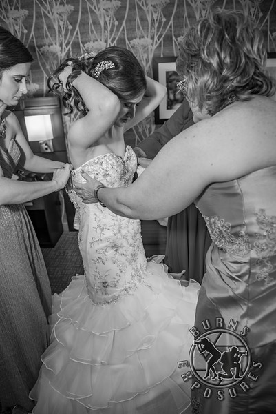 Getting Ready (190 of 225)