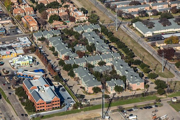 5750 E University - Dallas, TX