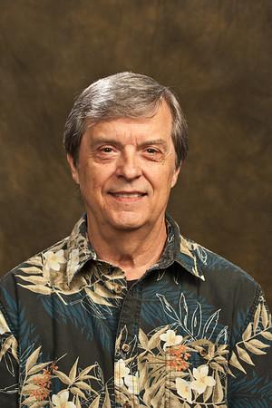 Jim Foley