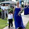Horan Wedding 1112a