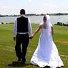 Horan Wedding 149a