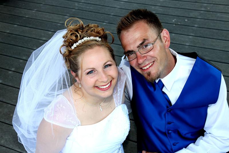Horan Wedding 328a