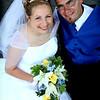 Horan Wedding 320a