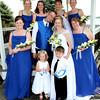 Horan Wedding 540a