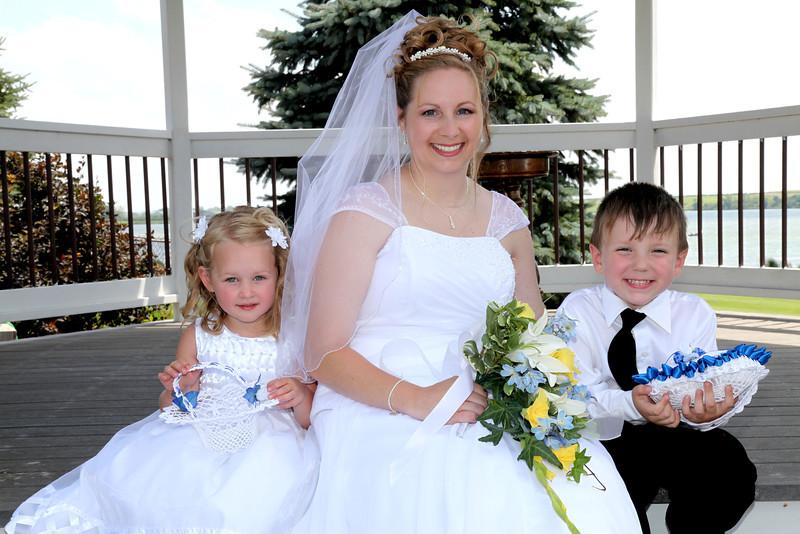 Horan Wedding 633a