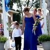 Horan Wedding 1108a