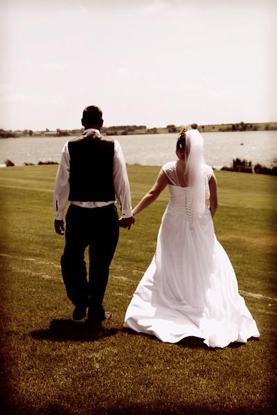 Horan Wedding 149d