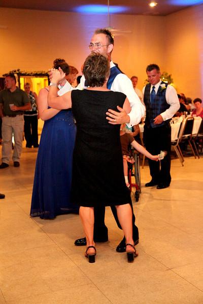 Horan Wedding 2106a