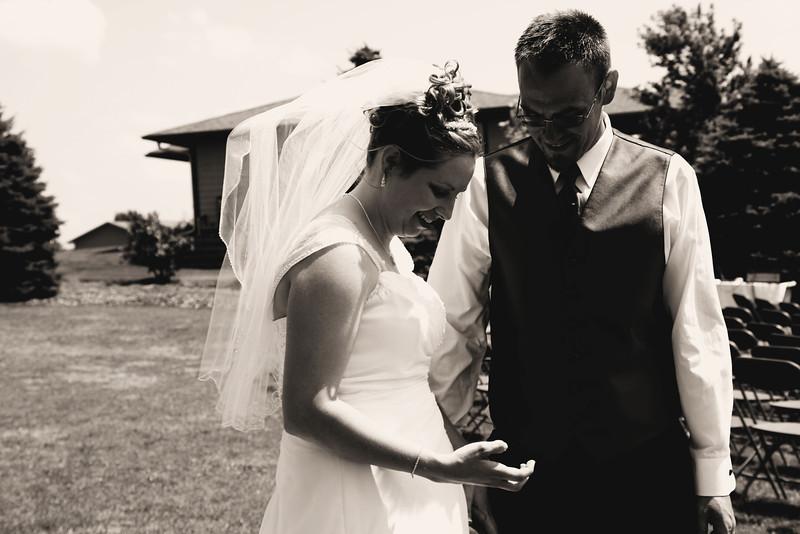 Horan Wedding 143b