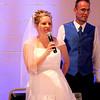 Horan Wedding 1844a