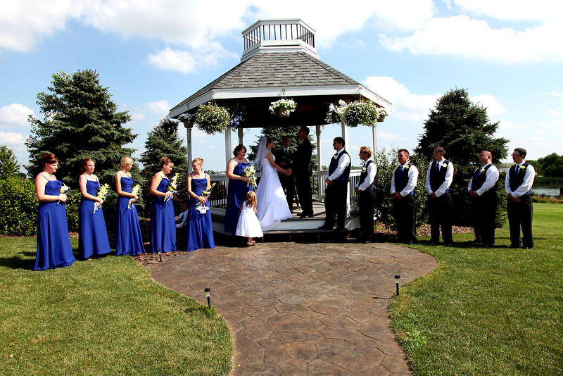 Horan Wedding 1238a