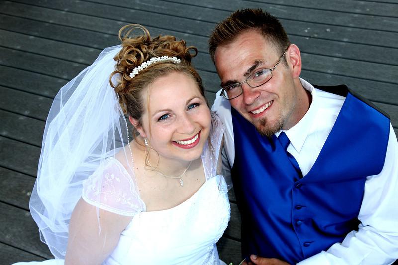Horan Wedding 327a