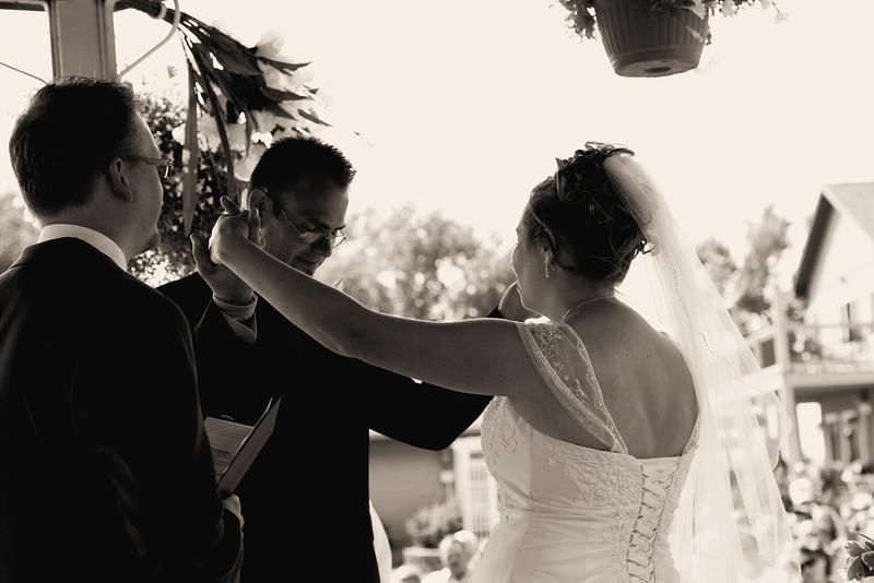 Horan Wedding 1191b