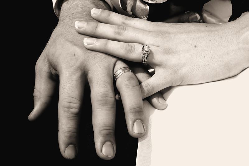 Horan Wedding 937b