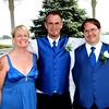 Horan Wedding 835a