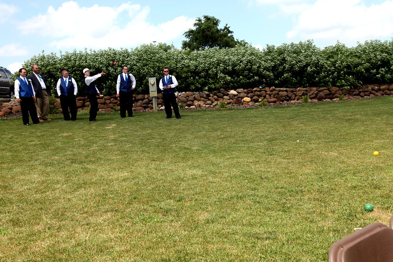 Horan Wedding 1057a
