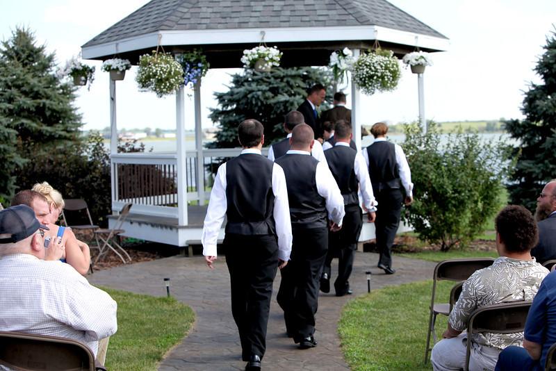 Horan Wedding 1098a