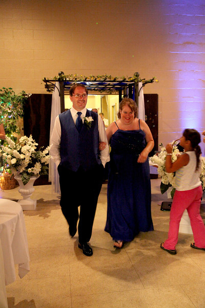 Horan Wedding 1680a