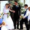 Horan Wedding 1481a
