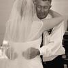 Horan Wedding 2014b