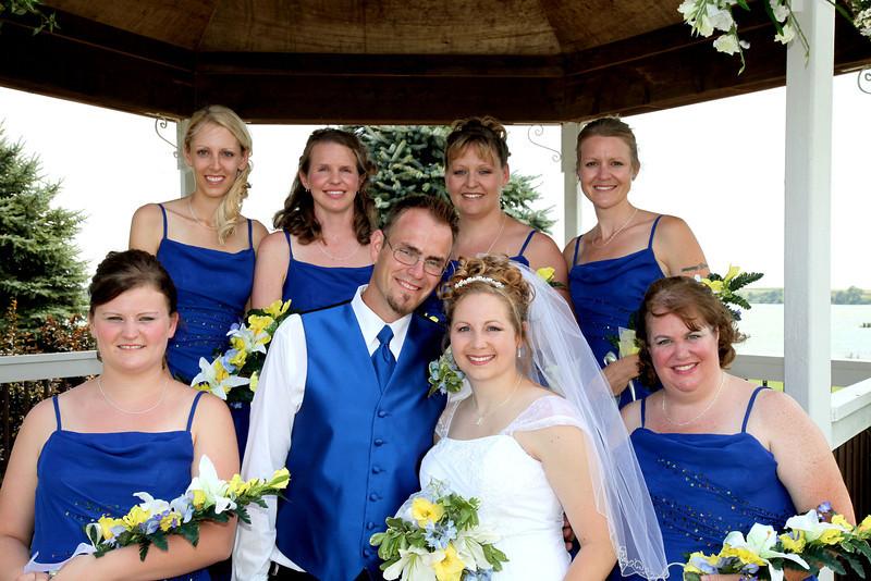 Horan Wedding 534a