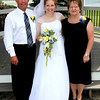 Horan Wedding 895a