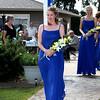 Horan Wedding 1102a