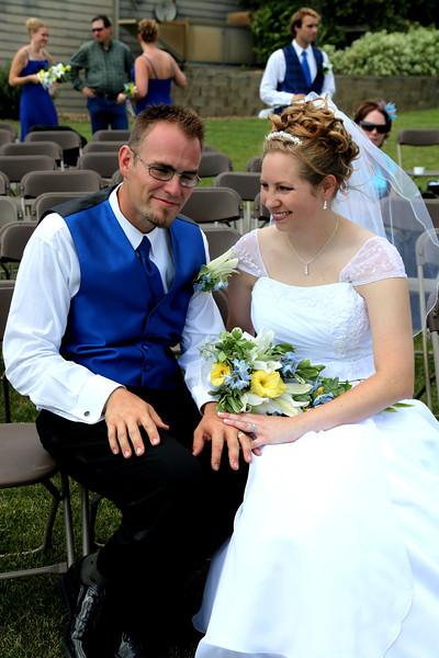 Horan Wedding 950a